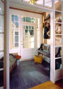 mudroom addition google search for the home pinterest