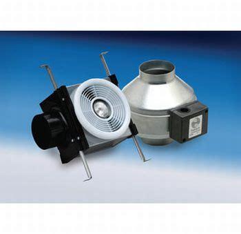 fantech premium bath fans with lights fantech pb110h premium bath fan with dimmable halogen