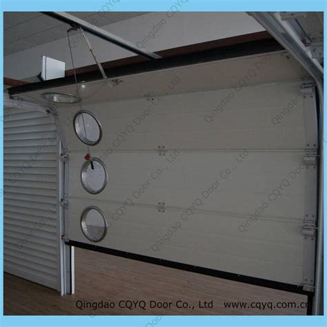 Automate Garage Door China Automatic Garage Doors China Garage Door Automatic Door