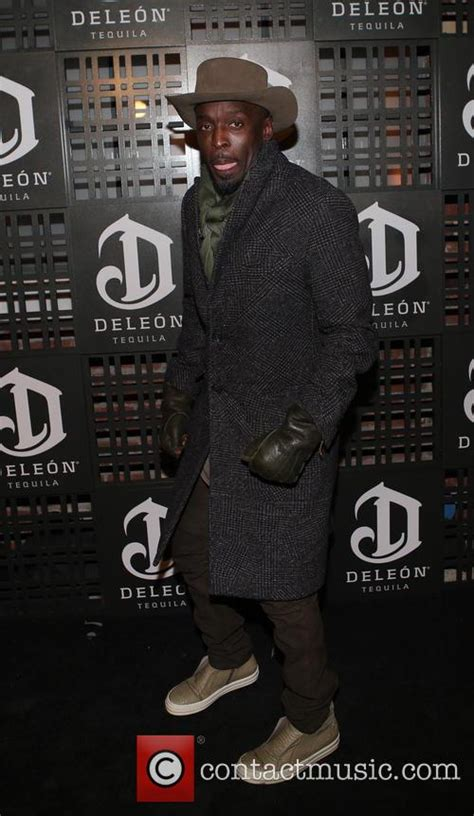 michael k williams commercial michael k williams news photos and videos