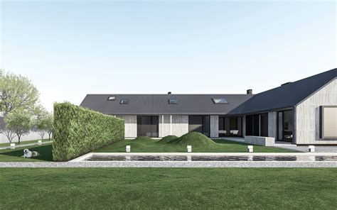 scandinavian house design 100 scandinavian house design scandinavian