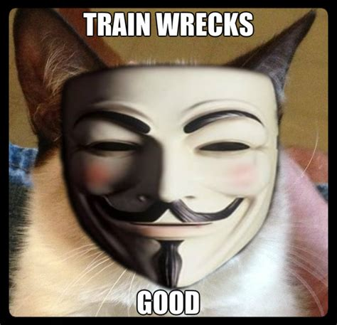 Anonymous Meme - meme images grumpy cat anonymous wallpaper and background