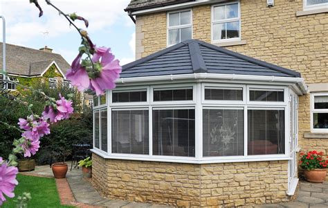 comfortable room temperature uk conservatory roof insulation company in derby