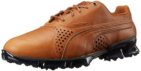 most comfortable mens golf shoes most comfortable golf shoes 28 images most comfortable