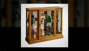 Curio Cabinets For Sale Cheap Cheap Curio Cabinet Popscreen