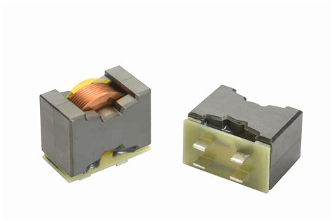 high current high frequency power inductors ldz2817330k 10 lairdtech
