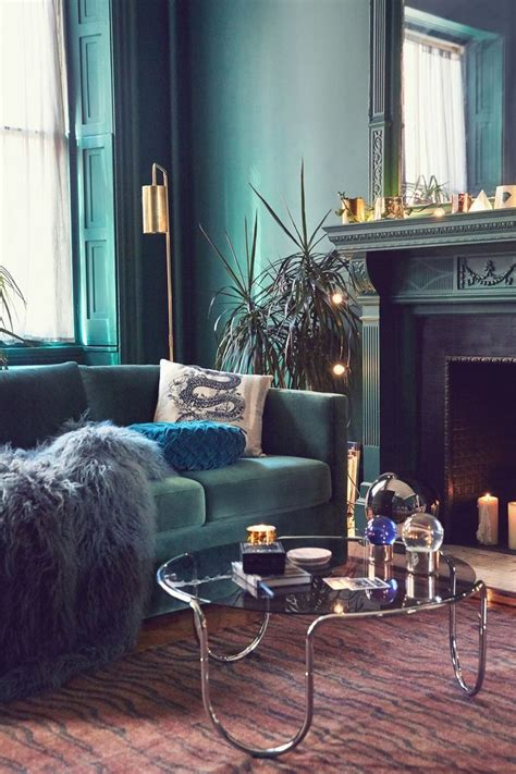 teal paint living room best 25 teal paint ideas on teal paint colors teal bedroom accents and coral room
