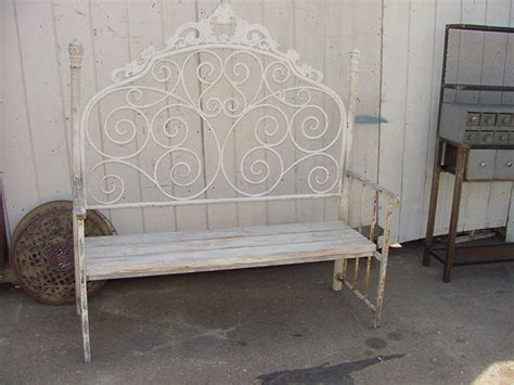 white queen headboard for sale iron queen headboard sale queen size metal headboards sale