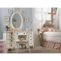 Vanity Bedroom Set Emma S Treasures Ii Bedroom Vanity Set Kids Bedroom