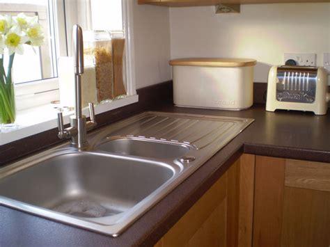 Kitchen Design Leeds Gallery Of Kitchen And Bedroom Design Leeds