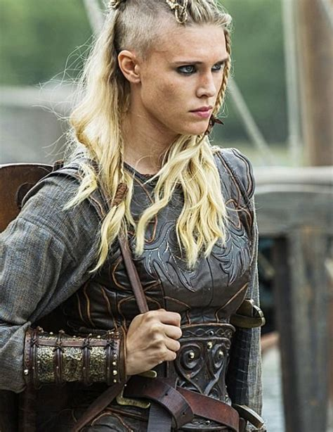 history channel vikings women hairstyles 485 best vikings images on pinterest vikings tv show