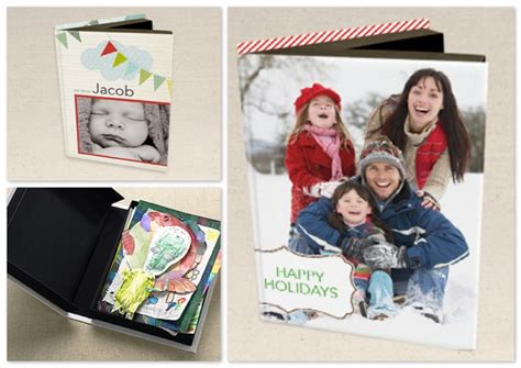 photo collage memory keeps personalized ideas 7 unique photo gifts