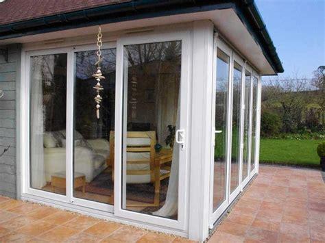 southfield windows products sliding patio doors