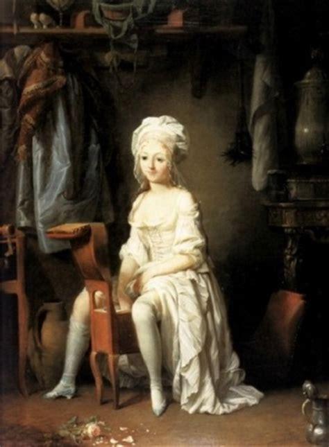 bidet richtig benutzen 15 revolting facts about in the 18th century