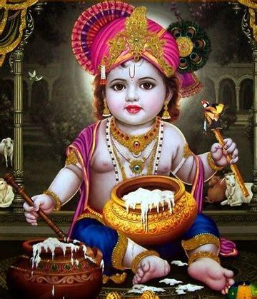 cute hd wallpaper of krishna krishna wallpaper krishna hd photos god krishna images