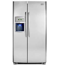 best refrigerators longest lasting refrigerators