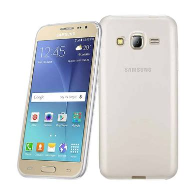 Harga Hp Merk Samsung J1 Ace daftar harga casing hp samsung android segala tipe nanda
