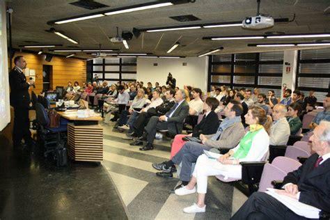 300 presenti all open day magistrali insubria sempione news