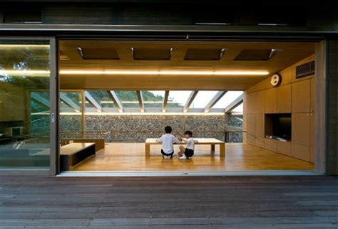 interior design roof house modern japanese house design interior glass roof for minimalist download with