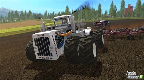 download game big farm mod download big bud dlc for farming simulator 17 187 download