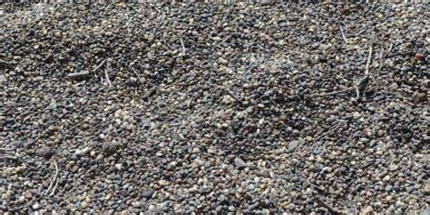 Local Gravel Suppliers Experienced Suppliers Explain How Gravel Is Used In