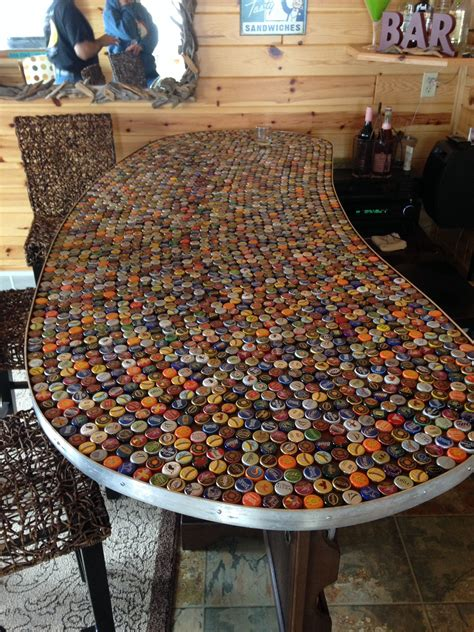 Top By Unique unique bar top ideas www imgkid the image kid has it
