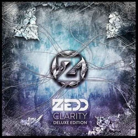download mp3 zedd clarity clarity deluxe edition zedd mp3 buy full tracklist