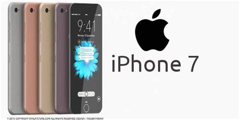 predicciones para apple en 2016 iphone 7 apple cnet as 237 ser 225 el iphone 7 el nuevo tel 233 fono de apple seg 250 n