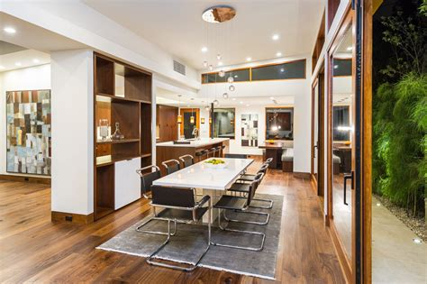 Kitchen Things Westgate by Westgate Residence Mid Century Modern Whole House Renovation