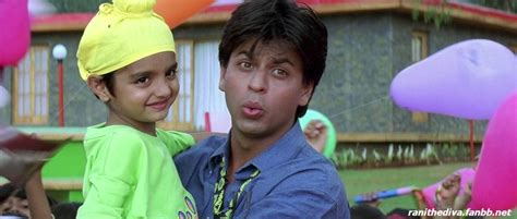 kuch hota hai shahrukh khan images kuch kuch hota hai wallpaper photos