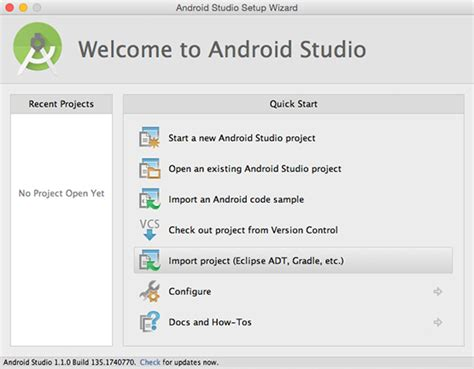 android platform android platform guide apache cordova