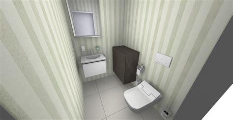 progetta bagno progetta il tuo bagno arredo bagno moderno minimal with