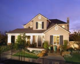 designing a new home new home designs modern homes exterior designs views