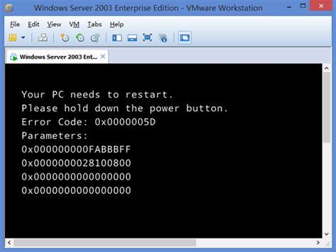 windows password reset full version download reset windows password free download full version