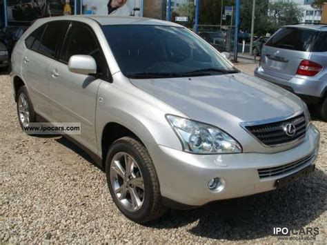 accident recorder 2010 lexus rx hybrid electronic throttle control service manual how to replace 2007 lexus rx hybrid solenoid service manual how to replace a