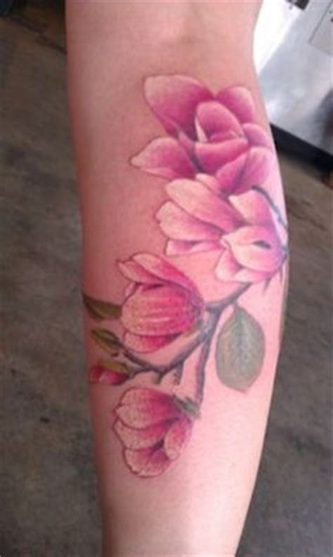 1000 images about floral tattoos on pinterest floral