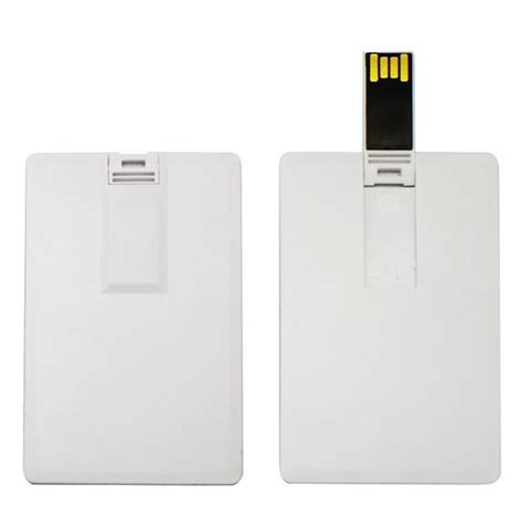 Usb Card jual usb kartu flash disk card barang promosi