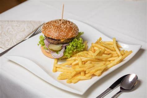 burger restaurant vorarlberg h 246 rbranz fotos besondere h 246 rbranz vorarlberg bilder