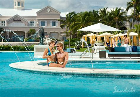 All Inclusive Weekend Getaways For Couples All Inclusive Honeymoon Vacations Your Luxury