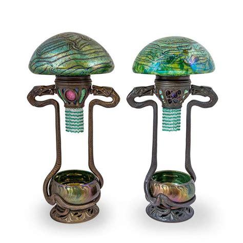 Helios Top Handle M Tanggo 60 best heliosine pottery images on