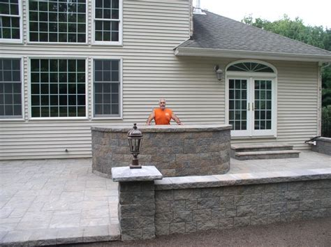 Paver Patio Nj Paver Patio Nj Paver Patios In New Jersey Walkways Driveway Installation Paver Patios In New