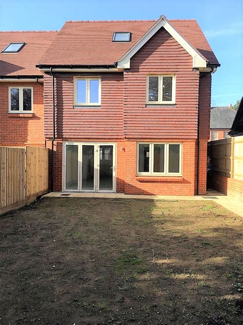 4 bedroom house to let 4 bedroom house to let in farnham the online letting