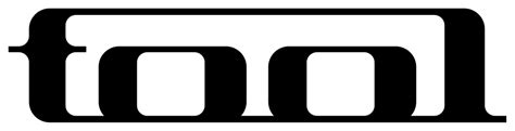 tool logo pics file tool logo 2006 svg wikimedia commons