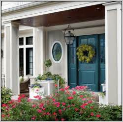 best sherwin williams exterior paint colors download page