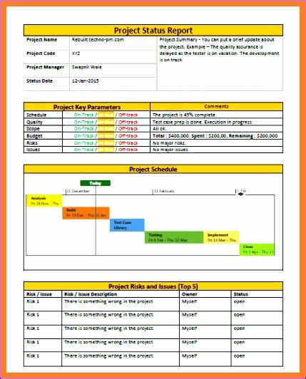project dashboard template powerpoint 10 free project dashboard template excel exceltemplates