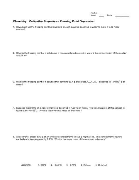 Depression Worksheet by Printables Depression Worksheets Happywheelsfreak