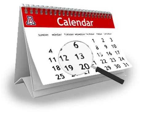 Image Calendar New Cus Calendar Makes Tracking Important Dates Easier