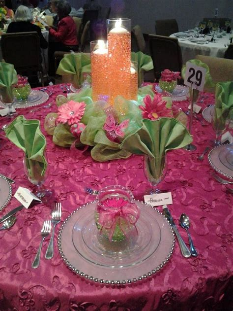 christmas tea party themes 73 best s ministry tea images on s ministry high tea and tea ideas
