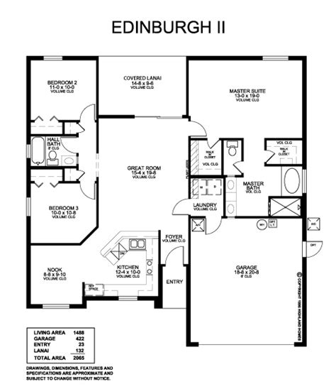 award winning open floor plans 17 best images about master bed bath closet on pinterest house of turquoise storage and