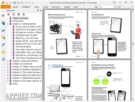xcode tutorial for beginners mac pdf ios development for beginners pdf liacoctheoret s blog